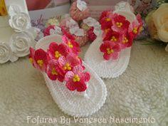 Crochet Baby Sandals, Crochet Boots, Crochet Baby Clothes, Crochet Slippers, Zig Zag Crochet Pattern, Crochet Quilt, Crochet Patterns, Beginner Crochet Projects, Crochet For Beginners