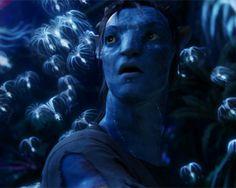 Avatar - film 2009 - AlloCiné