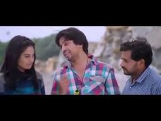 Panchamukhi Movie Trailer Latest 2014 Trailer