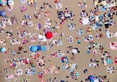 Rio De Janeiro. #Beach #Ocean #Travel