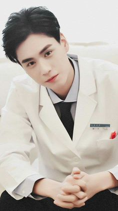 Highest rank in a love so beautiful wallpapers of hu yi tian and a love so beautiful casts 😍😍 enjoy reading 😇😇 A Love So Beautiful, Beautiful Babies, Asian Actors, Korean Actors, K Drama, China Movie, Hot Korean Guys, Unrequited Love, Drama Memes