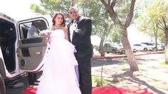 Creating memories for a Lifetime thats what we love to do, Check out here Pricilla and Enrrique Wedding Video Sample and if you need our services please contact us at 915-629-6998.   Find out why we were VOTED Best of the Best 2014, 2013, 2012.
