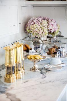 Tastemakers :: Josephine House