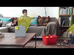 Directional speaker delivers personal sound, sans-headphones