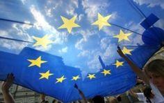 #срочно #Украина   Украинцы стали лидерами по числу легальных мигрантов в ЕС   http://puggep.com/2015/10/21/ykraincy-stali-liderami-po-chi/