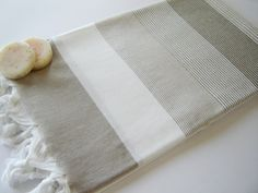 so, i saw turkish towels on hgtv and now i'm kind of obsessed with them. these are on etsy!