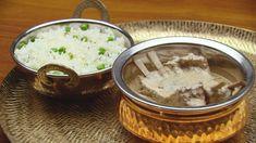 Lamb Koftas, My Kitchen Rules, Asian Recipes, Ethnic Recipes, Chef Recipes, Recipies, Onion Jam, Lemon Salt, Rack Of Lamb