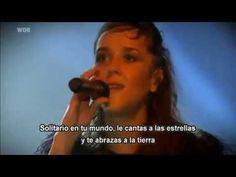 Zaz - Trop Sensible (Subtitulada en español)