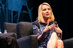 Marissa Mayer Is Bringing Back the Internet Portal. Heres Why   Wired Business   Wired.com
