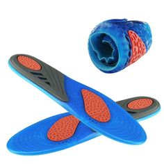 e021a663cb Product Description Ergonomically Designed:Designed for the treatment of  Heel Pain,Heel Spurs.Plantar Fasciitis,Ball of Foot Pain and Achilles Ten.