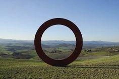 Image result for modern art sculpture simple