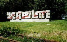 Westerplatte - symbol wybuchu II wojny światowej. // #Westerplatte - place you have to visit! #gdansk