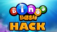 Collect Bingo Bash Free Chips and coins on Daily basis. Collect up to Chips Bingo Bash in one click. Chips Cheats and Hack For Bingo Coins Ultimate Bingo, Doubledown Casino Promo Codes, Free Chips Doubledown Casino, Bingo Online, Bingo Chips, Bingo Blitz, Bingo Sites, Free Cards, Free Android