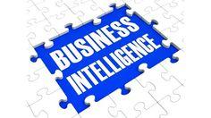 Puzzle Business Intelligence www.sand.es