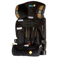 22 Best Booster Seat with 5 Point Harness images | Booster seat age