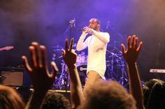 "LIVE Shakka ""Say Nadda"" Live  http://musicisremedy.co.uk/?p=9557  SALUTE  #LiveMusic #Mobos #MusicIsRemedy"