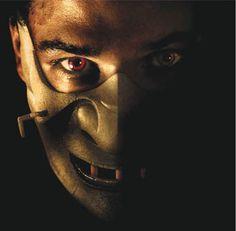 O que é um psicopata? | Mente e Cérebro | Duetto Editorial