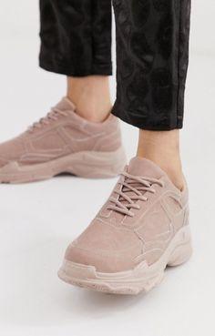 Sneaker in Pink von Nike® bis zu −48%   Stylight