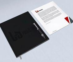 Criação de logotipo, website, cartão de visitas, gráfica em geral, conteúdo redes sociais