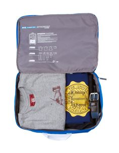 8a6edc9198e 11 Best Top 10 Best Packable Daypacks In 2018 Reviews images ...