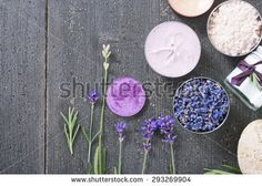Bath Products Stock Photography | Shutterstock