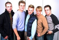 Nicky Byrne, Shane Filan, 80s Icons, Boy Bands, Celtic, Daddy, Cinema, Entertainment, My Favorite Things