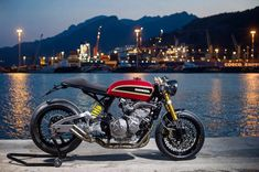 https://rocket-garage.blogspot.com/2018/01/honda-cb600f-special-cafe-racer.html