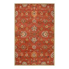 Jaipur RUG117798 Transitional Oriental Pattern Wool Area ... https://www.amazon.com/dp/B00W4VC1U0/ref=cm_sw_r_pi_dp_x_oDC0xb77FTHHA