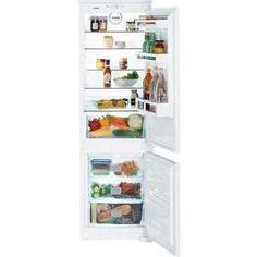 наличие 56 000 р 262 л (199 + 63) 540 х 544 мм Встраиваемый холодильник Liebherr ICUNS 3314 купить
