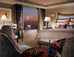 Bellagio Las Vegas Pictures