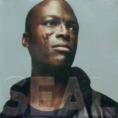 Seal - Seal Iv [Import]