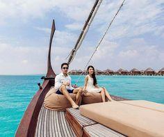 Regram from @maldivesphotographer - #Maldives #photo #wedding #photography #photographer #photo #shoot #beach #tra https://t.co/8j9A00wBMd (via Twitter http://twitter.com/maldivesinpics/status/719824562200932353) - http://ift.tt/1HQJd81