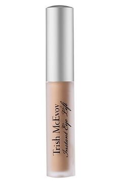 Trish McEvoy Long Wearing Instant Eye Lift  Shade 2 009oz 26ml * You can get more details by clicking on the image.