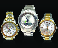 Luxury Watches ⌚ Saturday pm Includes designer brands such as and Luxury Watches, Rolex Watches, Platinum Metal, Fine Jewelry, Jewellery, Bvlgari, Cartier, Omega, Versace