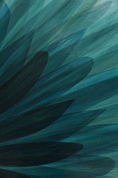 teal; Andre Ermolaev; pinned 11/3/15