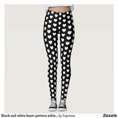 25dd2a2c91ad2 Naughty lingerie leggings - fun for your next costume party | health ...