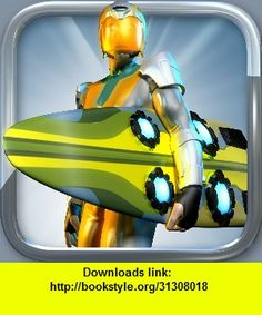 Radical Tube - Full, iphone, ipad, ipod touch, itouch, itunes, appstore, torrent, downloads, rapidshare, megaupload, fileserve