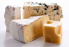 14 Healthy Cheeses Youll Love - : Image: Thinkstock http://www.fitbie.com/slideshow/14-healthy-cheeses-youll-love
