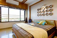 Bedroom-Designs-174.jpg (800×533)