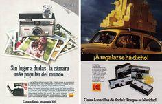 Publicidad siglo XX, 36