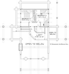 Drummond House Plans 3 Bedroom 1 Story additionally 42854633927390942 in addition CCCCCC also 6226f0d3a0eb8bbb Modular Homes With Open Floor Plans Log Cabin Modular Homes furthermore Floor Plans. on 1 level log cabin house plans
