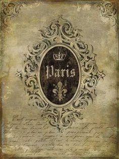 Paris Classique I von Jeffries, Oliver-Fine Art Print e... https://www.amazon.de/dp/B019VTVWCA/ref=cm_sw_r_pi_dp_x_JLmhybBTA1HM3