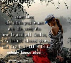 sometimes life quotes quotes girly quote life quote women