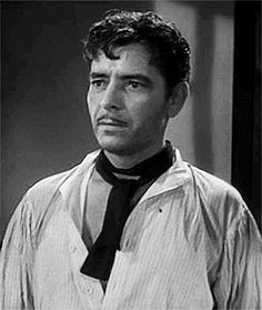 Ronald Colman in Under Two Flags (1936)