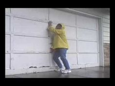 wyoming garage door installer #home_improvement_services #Wyoming_Garage_Door_Repair
