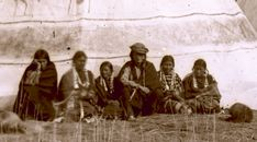 http://www.american-tribes.com/messageboards/dietmar/whirlwind1.jpg
