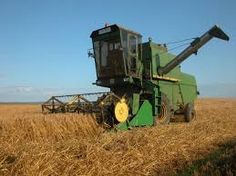Afbeeldingsresultaat voor australia combine harvester