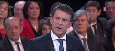 """Manuel Valls et les """"tweets méchants"""" : la politique est-elle un spectacle ? - http://www.superception.fr/2015/09/26/manuel-valls-et-les-tweets-mechants-la-politique-est-elle-un-spectacle/ #ManuelValls #DPDA"""