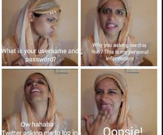 superwoman lilly singh memes - Google Search