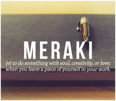 28 beautiful words the english language should steal is part of Unique words - 28 Beautiful Words The English Language Should Steal artQuotes Sad The Words, More Than Words, Unusual Words, Unique Words, Creative Words, Books And Tea, Word Nerd, Favorite Words, Pretty Words